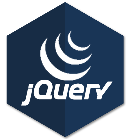 Jquery - Oppress $(WINDOW) RESIZE() in when scroll in mobile